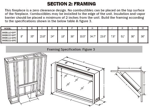 "What to do ""behind"" electric fireplace framing?-fplaceinstall.jpg"