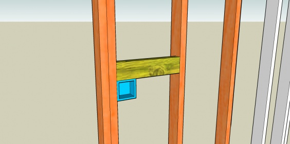 fixing drywall around outlet-frame-house-recpt.jpg
