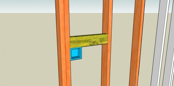 fixing drywall around outlet-frame-house-recpt.jpg