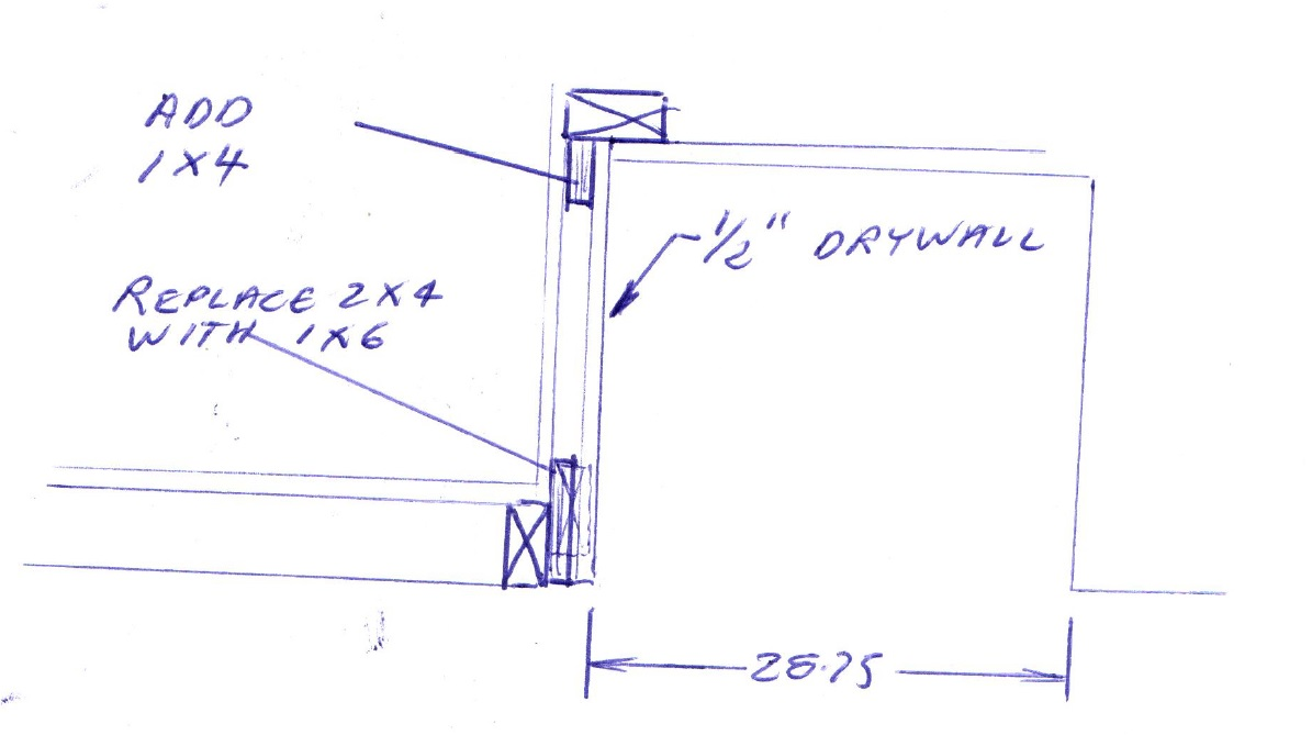 Help me find an inch in this cabinet.-framing.jpg