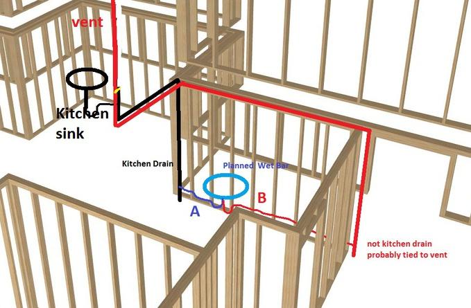 two drains, one sink-framing-plumbing-plan2.jpg