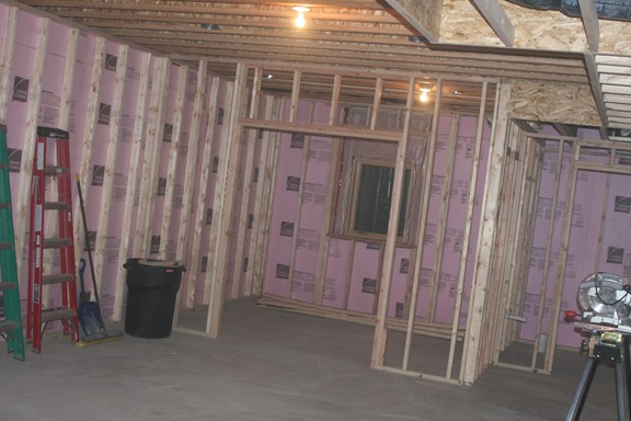 Basement Project-framing1.jpg
