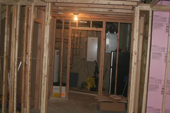 Basement Project-framing2.jpg