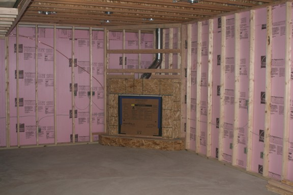 Basement Project-framing3.jpg