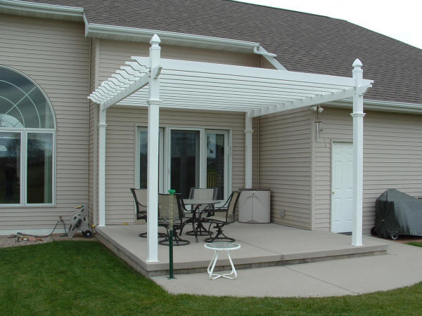 Patio Cover or not?-free-standing-pergola.jpg
