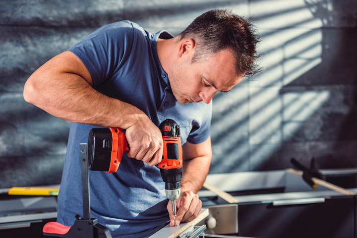 What Resources Have You Used To Learn DIY Skills?-freediyresources-lge.jpg