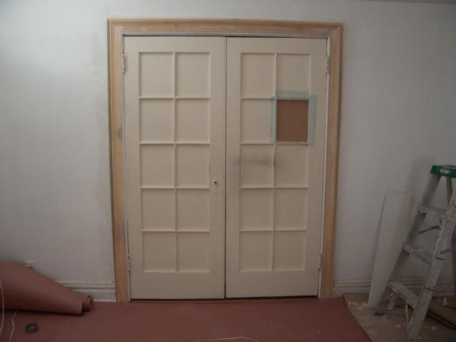 Double Door Alignment Advice Needed-french-door-1.jpg