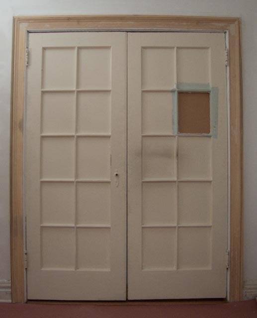 Double Door Alignment Advice Needed-french-door-2.jpg