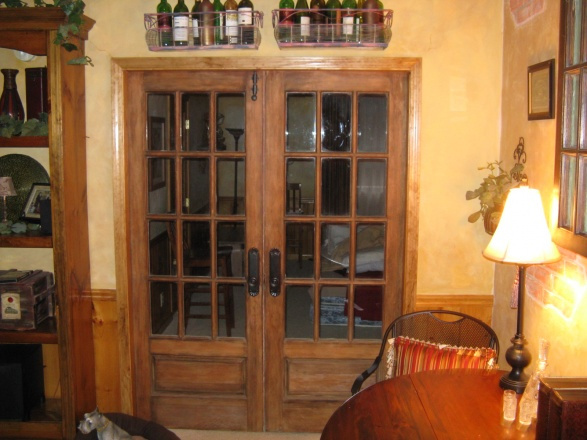 install used wood french doors-french1.jpg