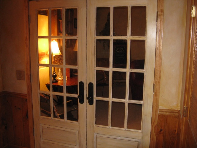 install used wood french doors-french2.jpg