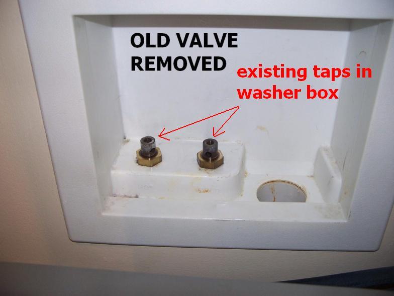 washing machine shutoff valve - advice needed...-frfef.jpg