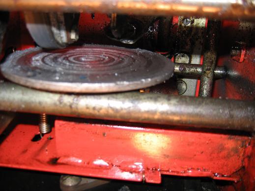 Ariens 824-friction-plate2.jpg