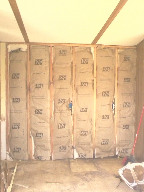 Complete Mobile Home Remodel-fridge-wall.jpg