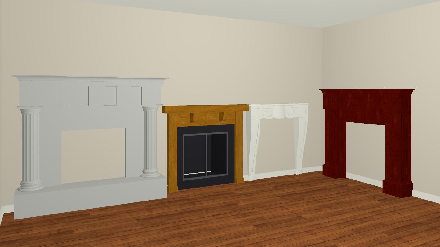 designing for a electic fireplace insert-frireplaces.jpg