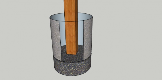 posts and concrete-frnce-post-concrete.jpg