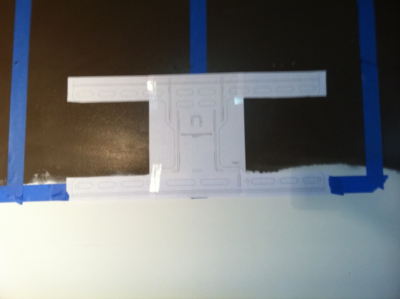 How to add support to a wall-mikes-i-phone-11.26.2012-017.jpg