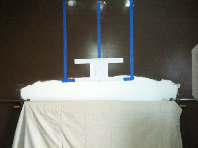 Mounting and centering a flat screen-mikes-i-phone-11.26.2012-018.jpg