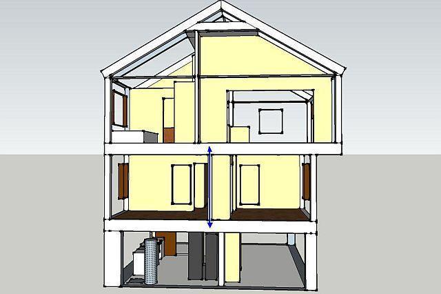 Structural reinforcement needed (ridge beam)-fromeast.jpg
