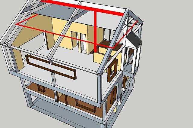 Structural reinforcement needed (ridge beam)-fromnorth-fix.jpg
