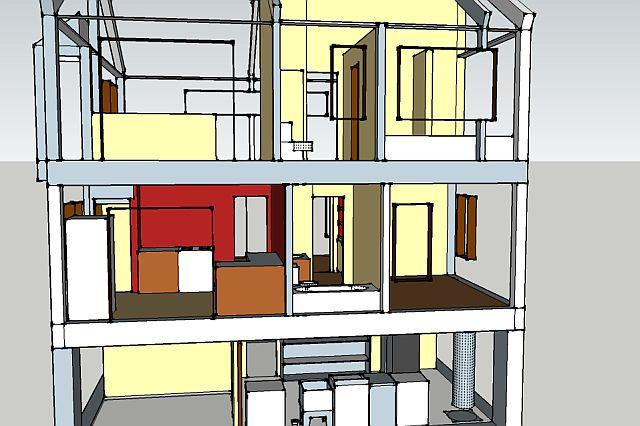 Structural reinforcement needed (ridge beam)-fromsouth.jpg