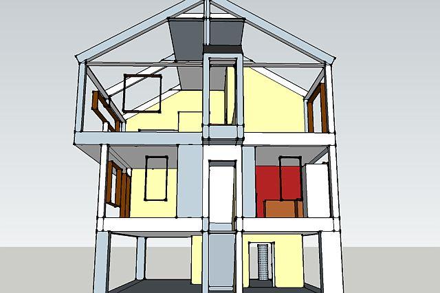 Structural reinforcement needed (ridge beam)-fromwest.jpg
