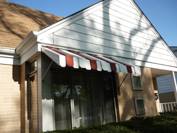 Replace a window with Bay Window?-front-awning.jpg