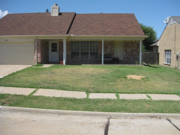 Another Landscaping Ideas Thread - North TX-front-back-yard-006-medium-.jpg