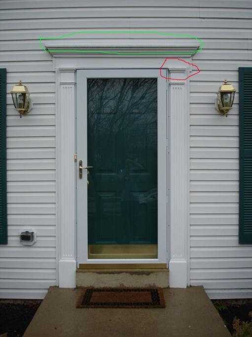 Rotten door jamb and king/jack studs-front-detail.jpg