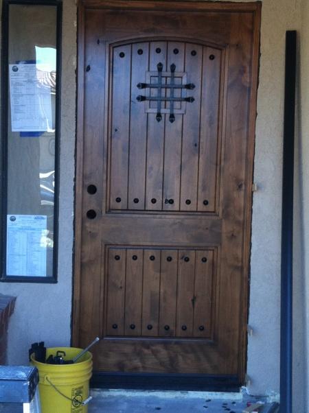 Staining New Wood Garage Door-front-door.jpg