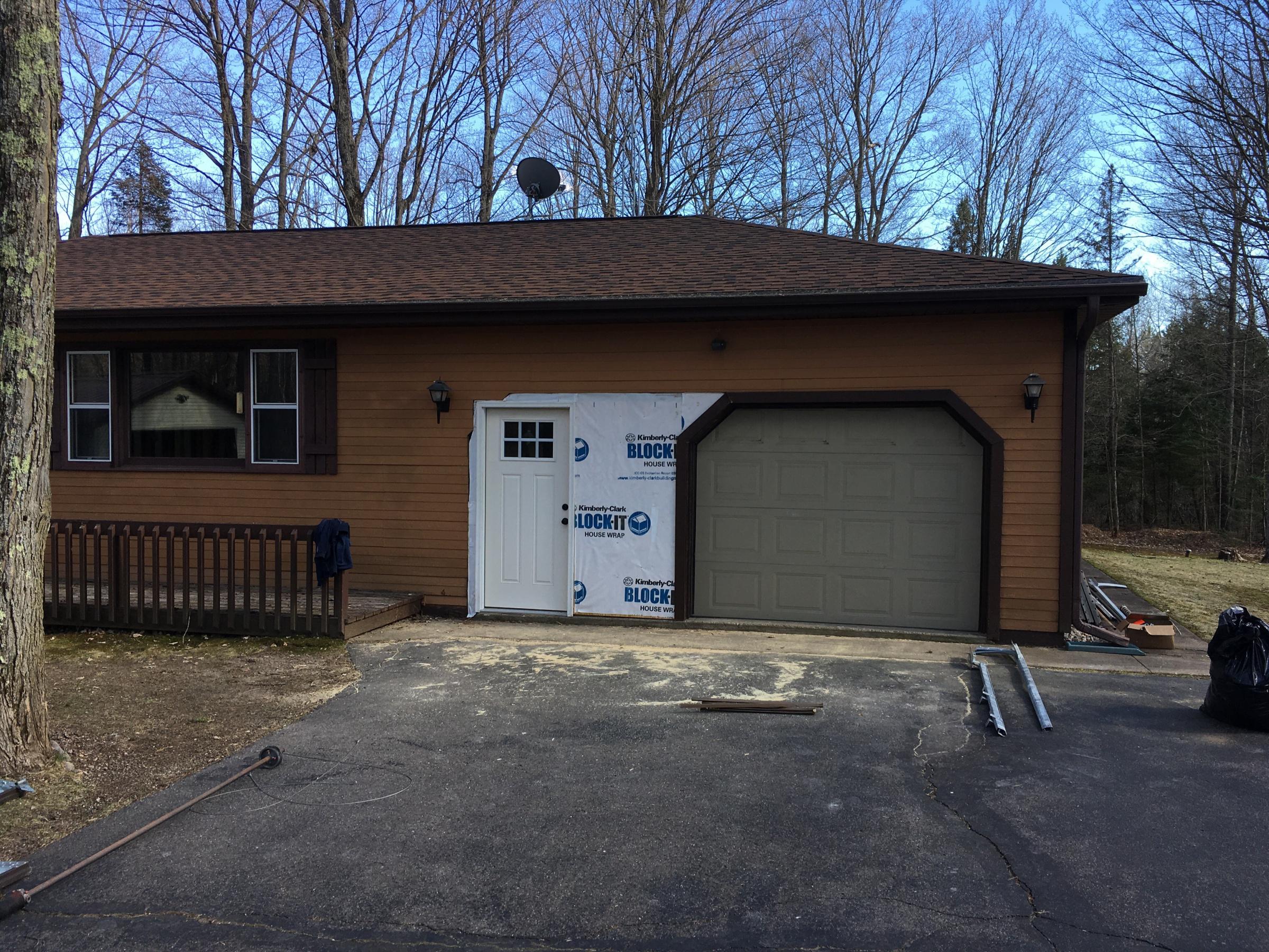 My project---my last home.-front-door-put-new-garage-door.jpg