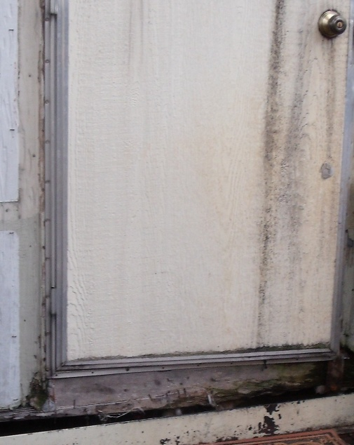 Rotten threshold... Need advice on removal-front-door-rotten-threshold.jpg