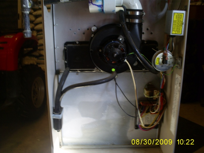 Installing new furnace question.-front.jpg