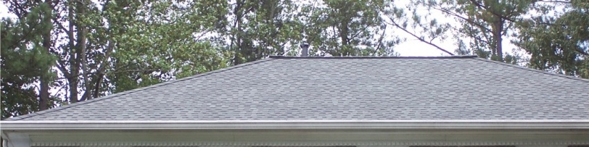 Ridge Vent installation on a hip roof-front.jpg