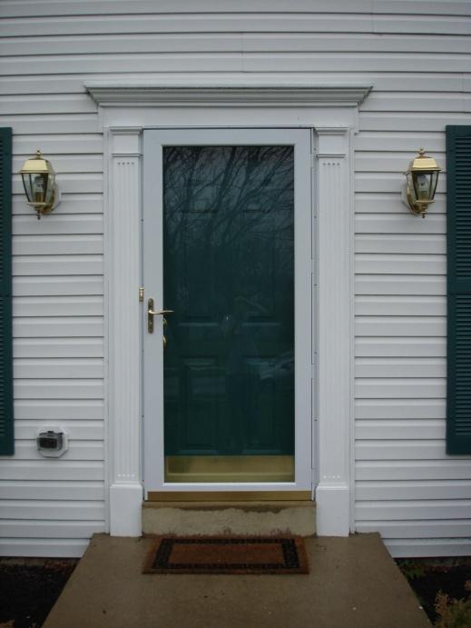 Rotten door jamb and king/jack studs-front.jpg
