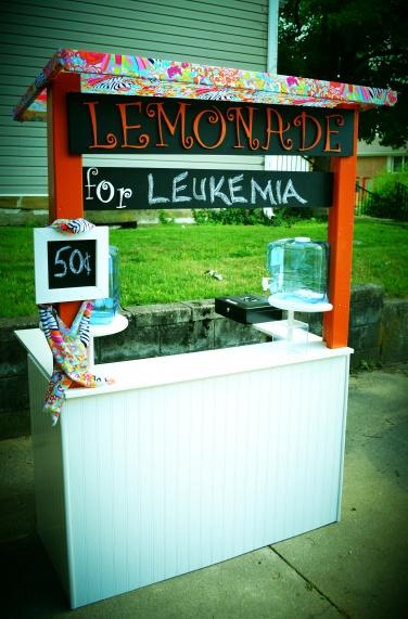 Lemonade Stand-front.jpg