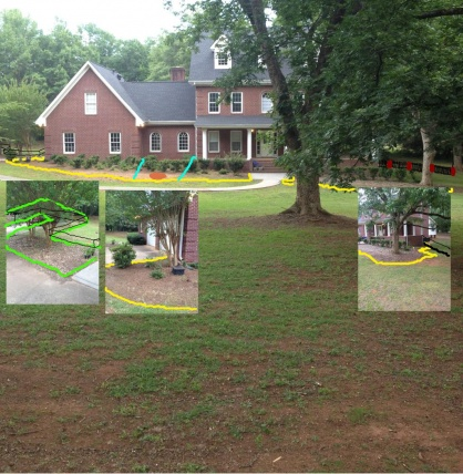 need help landscaping big beds-front_beds.jpg