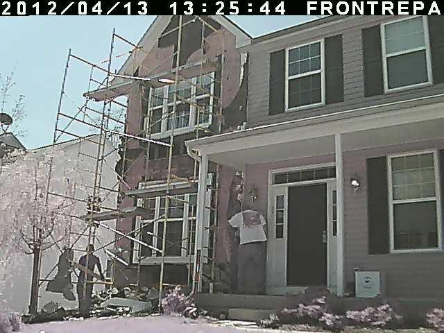 Poor caulk job or other?-frontrepair20120413_132544_2.jpg