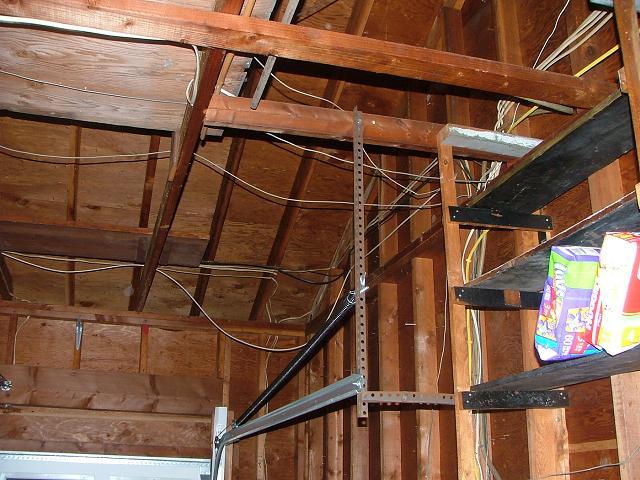 Garage Ceiling Insulation Help-frontright.jpg