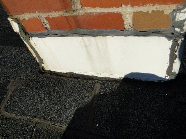 Roof Flashing around Chimney-frontside2.jpg