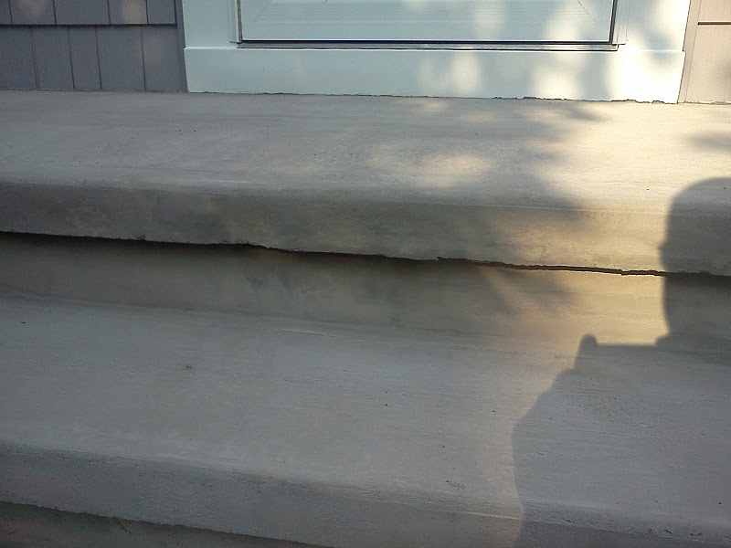 Masonry Contractor Issues-frontsteps.jpg