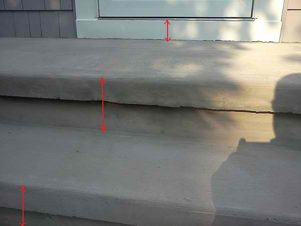 Masonry Contractor Issues-frontstepsr.jpg