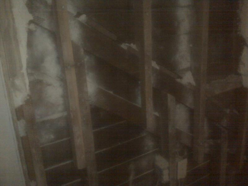 second story addition-frontwall2.jpg