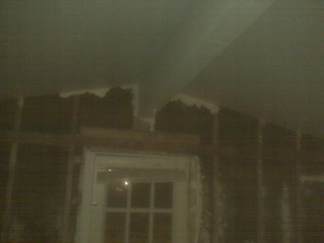 second story addition-frontwall4.jpg