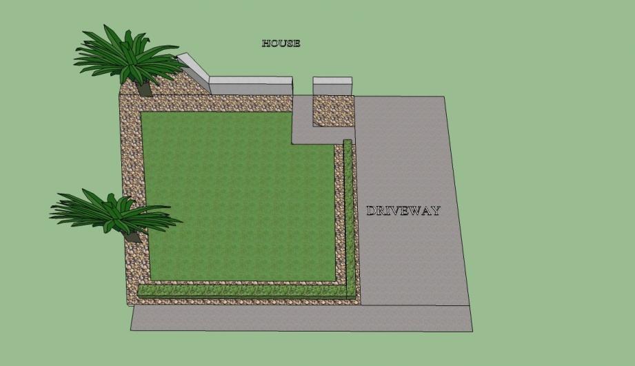 Hedge Question-frontyard.jpg