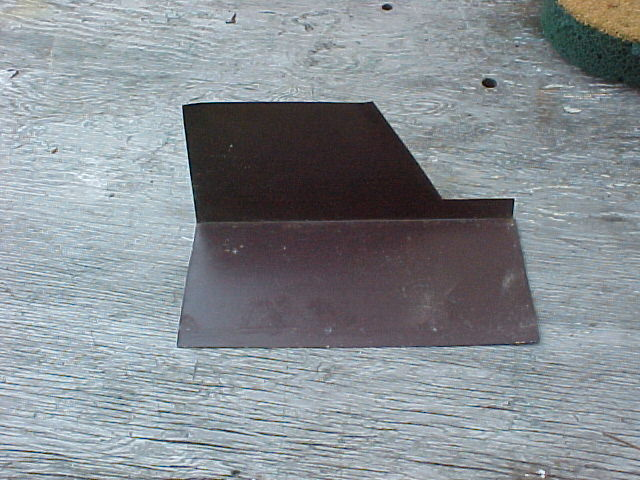 Soldering Copper chimney flashing-frt-corner-step1.jpg