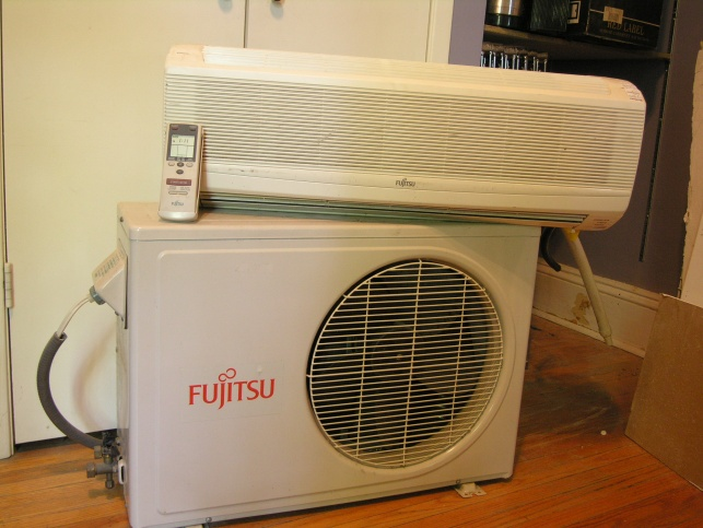 90528d1413507469 fujitsu ductless asu12c1 ac wiring help fujitsu ac fujitsu ductless asu12c1 ac wiring help hvac diy chatroom home fujitsu air conditioner wiring diagram at n-0.co