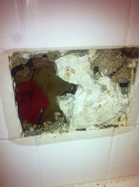 How should I replace this Soap Dish?-full.jpg