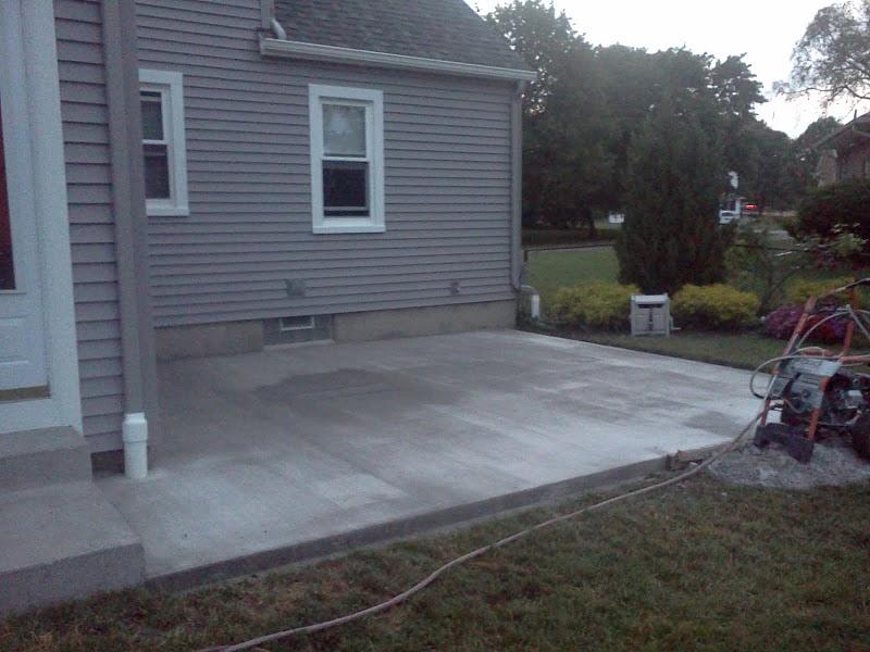 Masonry Contractor Issues-full-patio.jpg