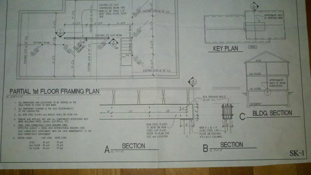 Reinforcing Beam with Steel Plates-full-print-basement.jpg