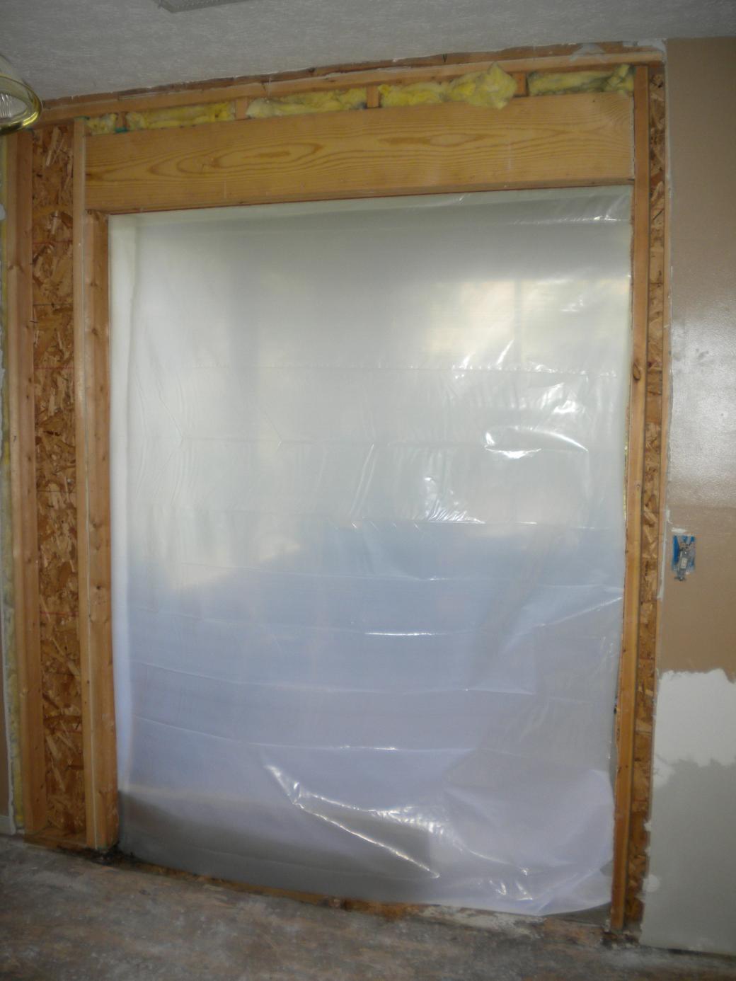 Rotten bottom plate and subfloor around exterior door-full_door.jpg